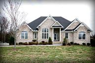 7144 Chessington Dr Fairview TN, 37062