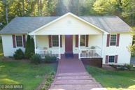 200 Quarry Road Stafford VA, 22554