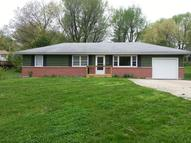 5030 S Crysler Avenue Independence MO, 64055