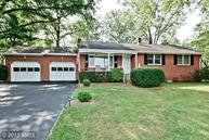 7705 Pear Avenue Jessup MD, 20794