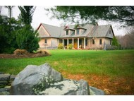 28 Mill Rd North Hampton NH, 03862