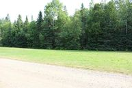 Lot 33-2 French Hill Road Milan NH, 03588