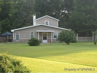 1136 Rose Bud Lane Williamston NC, 27892