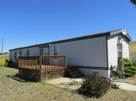 5421 B Fruitland Valley Rd Fruitland WA, 99129