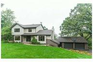36969 Beachwood Dr Cumming IA, 50061