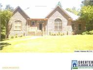 115 Hunter Ridge Ln Pell City AL, 35128