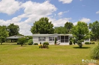 2646 Holly Rd. Marion SC, 29571