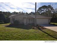 43 Bay Spring Place Palm Coast FL, 32137