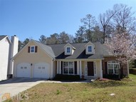 5793 Village Loop Fairburn GA, 30213