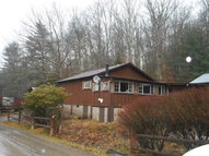 321 Other Arbovale WV, 24915
