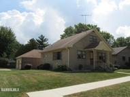 239 N Fairview Freeport IL, 61032