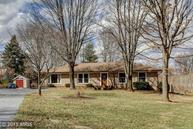 14004 Silver Fern Dr Mount Airy MD, 21771