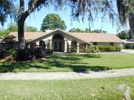 317 Valley Drive Longwood FL, 32779