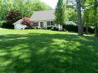 127 Lhomme St Danielson CT, 06239