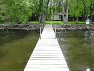 1412 Wolf River Dr Fremont WI, 54940