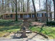 3755 Allsborough Dr Tucker GA, 30084