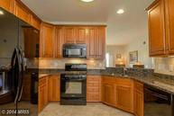 8960 Fascination Court 311 Lorton VA, 22079