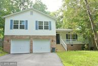 540 Platte Road Lusby MD, 20657