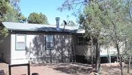 2341 Oakwood Drive Lakeside AZ, 85929