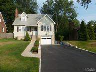 5 Valley Terrace Rye Brook NY, 10573