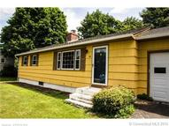 71 Wrights Mill Road Coventry CT, 06238