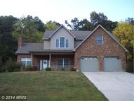 10109 Golf Creek Dr Ne Cumberland MD, 21502