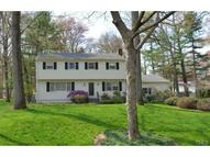 24 Lockwood Circle Fairfield CT, 06825