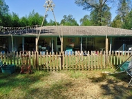 2711 Us Hwy 11 Moselle MS, 39459