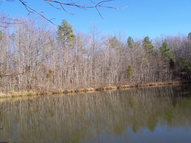 12.5 Ac Gill Mountain Rd Virgilina VA, 24598