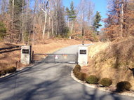 Lot 34 Cove Forest Road Marion NC, 28752