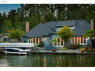 778 Cabana Ln Lake Oswego OR, 97034
