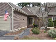6 Villager Rd Chester NH, 03036