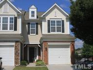 8413 Pilots View Drive Raleigh NC, 27617