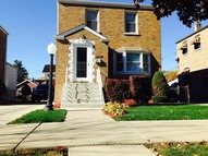 5420 Keeler Ave Chicago IL, 60632