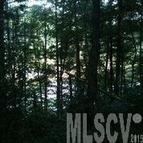 Lot 78 Harbor Creek Dr 78 Rutherford College NC, 28671