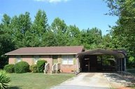 196 Shady Hill Dr Union SC, 29379