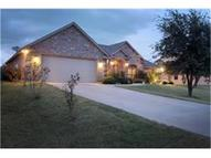 226 King George Road Ponder TX, 76259