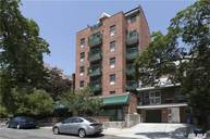 83-71 116 St 2b Richmond Hill NY, 11418