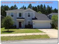 12168 Jade Point Ct Jacksonville FL, 32218