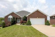 3006 Brookhill Ct Georgetown IN, 47122