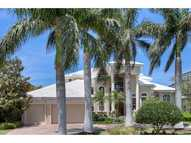 761 Old Compass Road Longboat Key FL, 34228