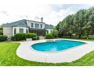 11334 Colonial Country Lane Charlotte NC, 28277