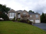 313 Eastwind Drive Forest VA, 24551