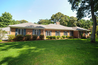 30760 Foxchase Dr Salisbury MD, 21804