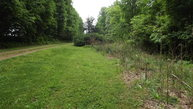Lot 230  Settler'S Point Rd Fountain Run KY, 42133