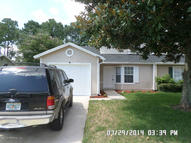 11757 Wattle Tree North Jacksonville FL, 32246