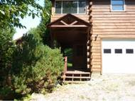 571 Davis Road Monkton VT, 05469