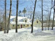 418 Dogford Rd Etna NH, 03750