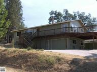 20439 Rock Canyon Way 230 Groveland CA, 95321