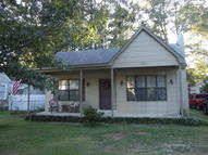 423 S 15th Ave. Hattiesburg MS, 39401